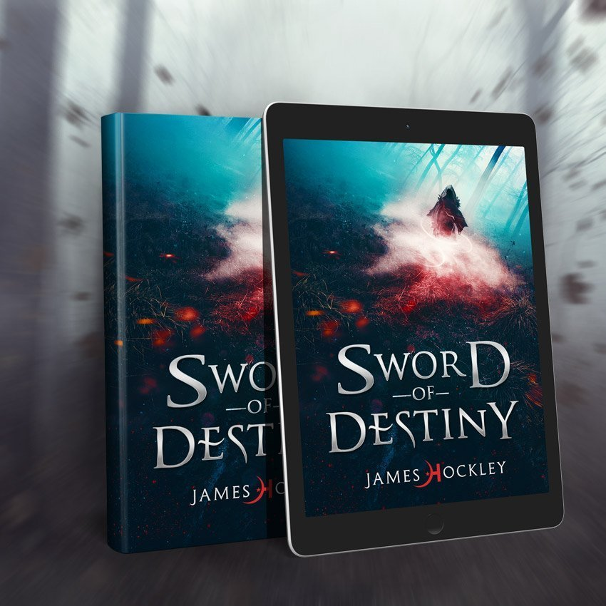 sword-of-destiny-cover-design-by-circecorp-anteprima